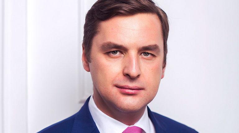 Эксперты обсудят региональную поддержку экспортеров в Петербурге