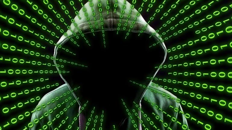 Сильный рост хакерских атака на российские сайты был зарегистрирован в последние дни перед выборами президента России. Так, в субботу была отмечена атака на сайт Роскомнодзора. Об этом сообщает ТАСС ссылаясь на заявление президента