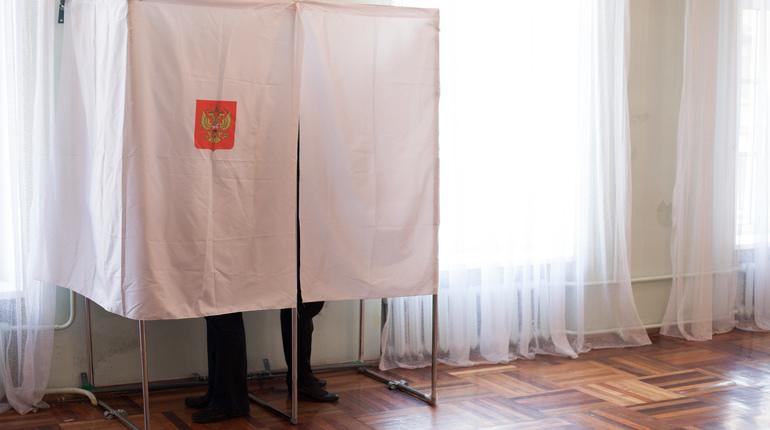 Явка напрезидентских выборах превосходит показатели 2012-ого года