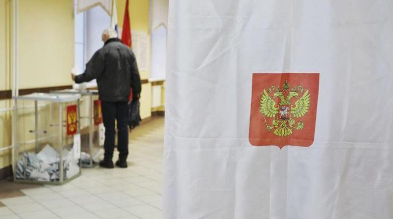 Дважды проголосовавшего избирателя оштрафуют на 30 тысяч
