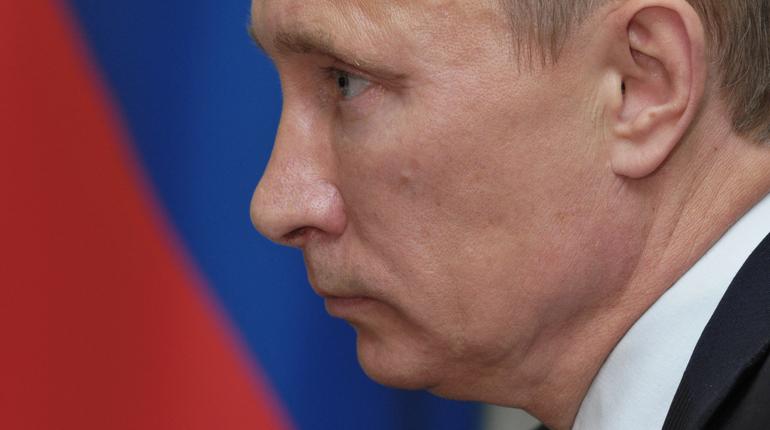 После выборов Путин встретится совсеми претендентами