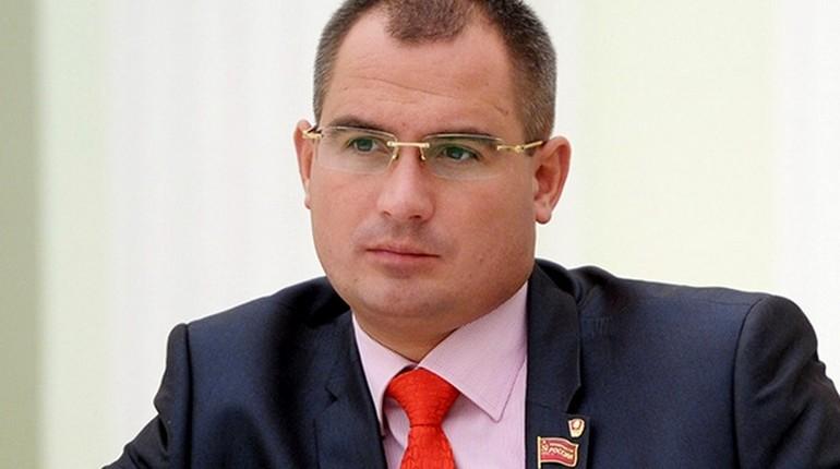 Штаб Сурайкина усомнился в правдивости данных ЦИК относительно результатов своего кандидата