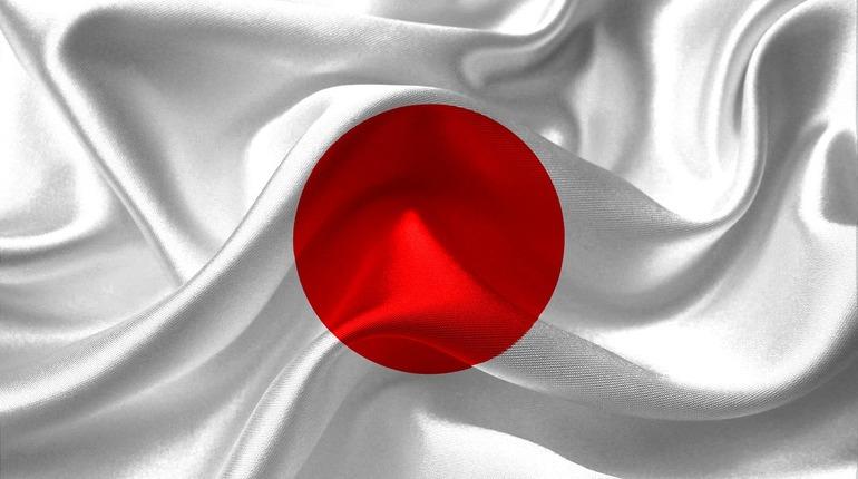 Япония после победы Владимира Путина сообщила ожелании продолжать развитие отношений сРФ