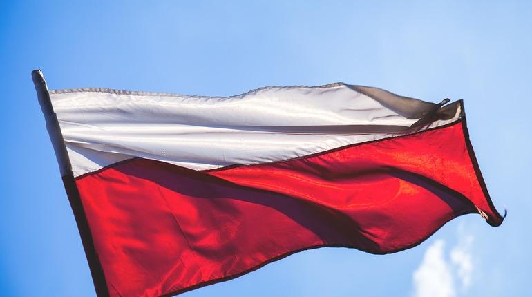 Президент Польши отказался поздравлять В. Путина спобедой напрезидентских выборах