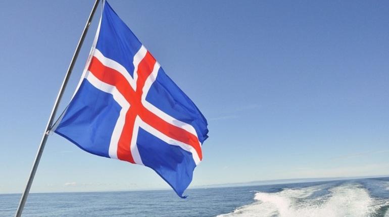 Исландия рассматривает варианты бойкота ЧМ-2018 в России