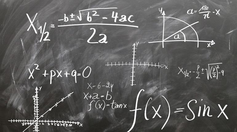 Лауреатом крупнейшей научной премии стал канадский математик