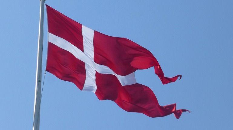 Дания решила закрыть свое генконсульство в Петербурге