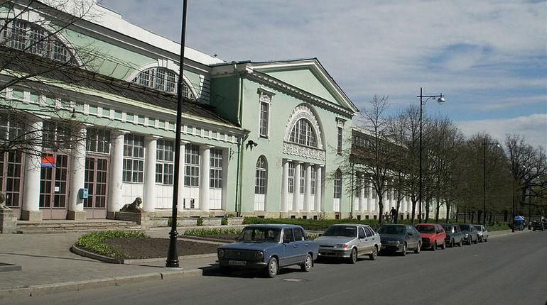 Юриста Аграрного университета в Петербурге отправится в колонию за взятку в 1,5 млн