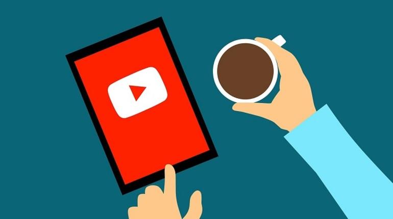 НаYouTube будет больше рекламы между музыкальными видеоклипами