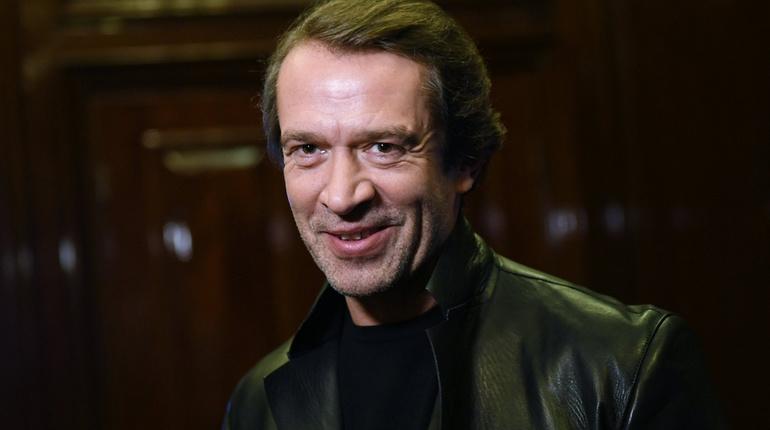Министр культуры предложил кузбассовцу возглавить «Табакерку»