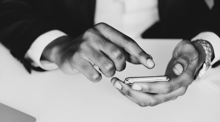 Apple спровоцирует подорожание гаджетов на системе Android