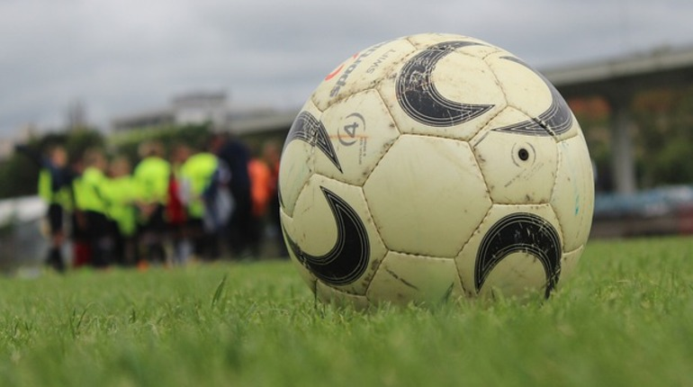 Хорватский футболист Бобан скончался  после попадания мяча вгрудь