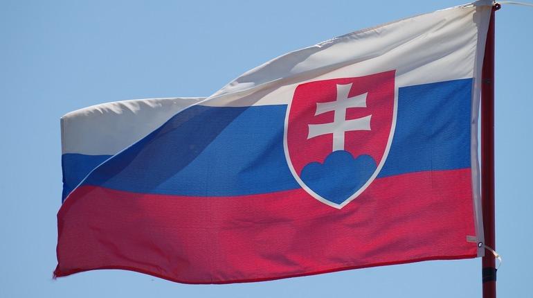 Словакия отказалась высылать российских дипломатов