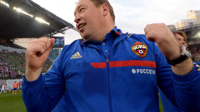 Встречу сборных РФ иФранции прокомментируют Павел Занозин иЛеонид Слуцкий