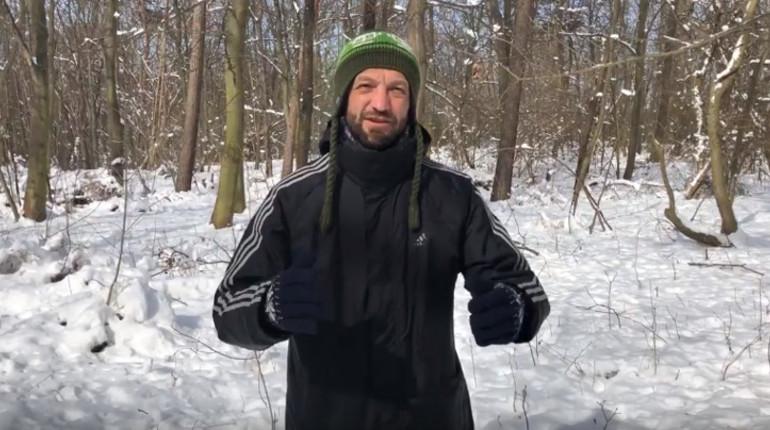 Сбежавший в Германию тренер «Зеоры» попросил следователей отправить его в СИЗО