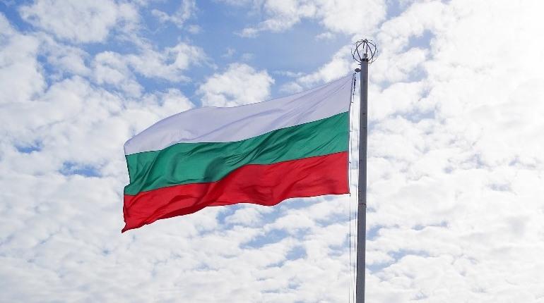 Болгария передумала и решила отозвать посла из РФ