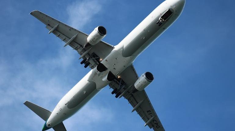 Доха: СКпроверит сообщения онарушителе порядка наборту рейса Москва