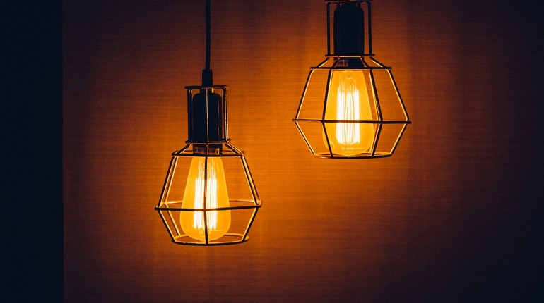В Амурской области 34 тысячи человек остались без света