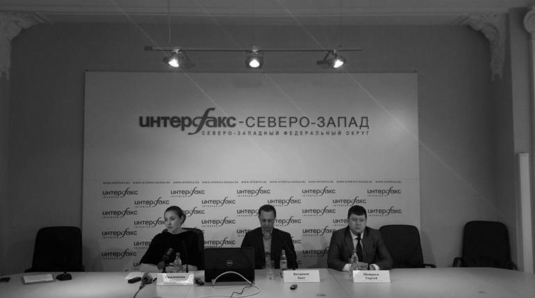 Смотрите прямую трансляцию пресс-конференции «Перспективы прибыли на криптовалютах в 2018 году»