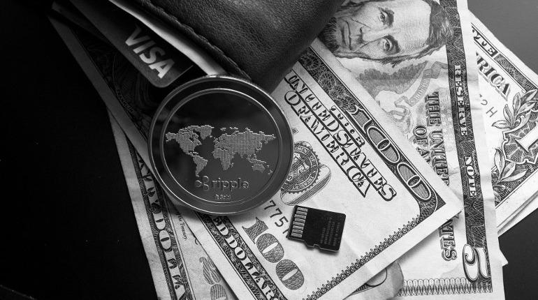 Цифровой мир: Россия признала криптовалюту имуществом