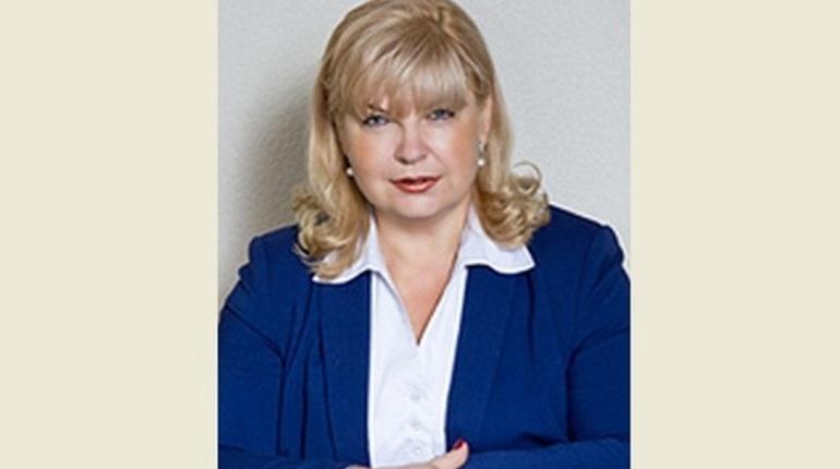 Должность заместителя губернатора - руководителя аппарата администрации Кемеровской области займет Ольга Турбаба. Об этом сообщается на официальном сайте администрации Кемеровской области.