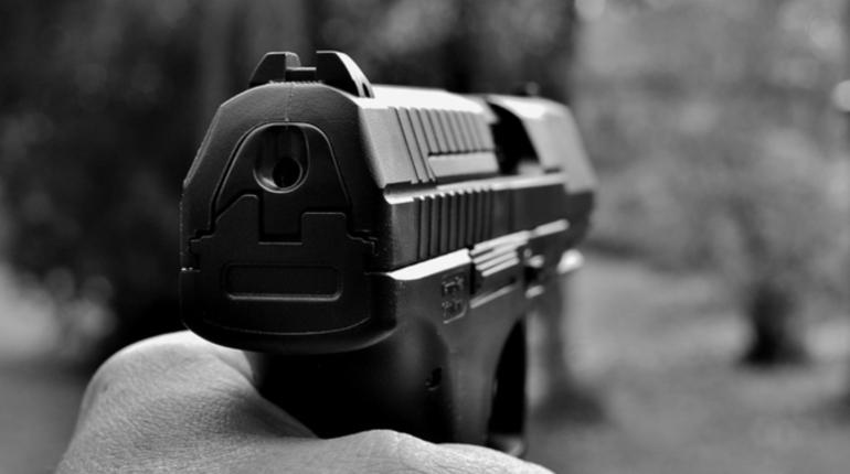 Расстрелявший школьников воФлориде получает сотни заявлений сословами поддержки