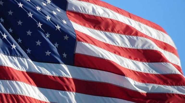 Как выгоняли американских дипломатов из разных стран