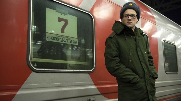 Петербургский военкомат в ближайшие три месяца собирается