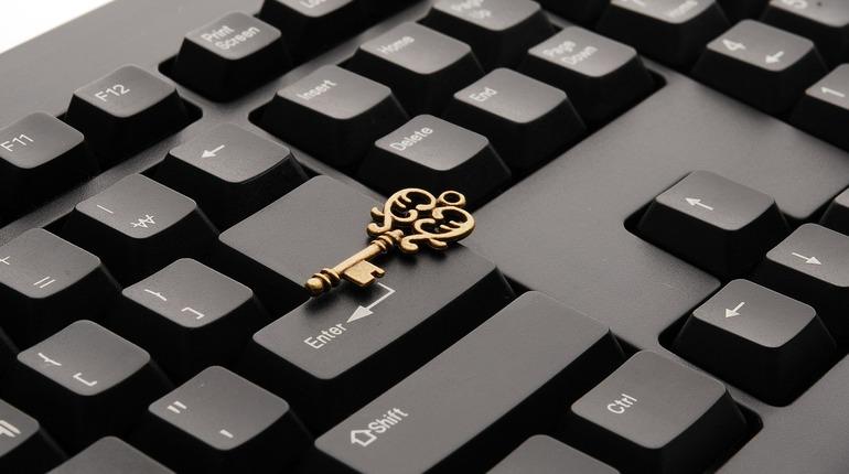 Сотрудник петербургской школы украл из нее почти все компьютеры