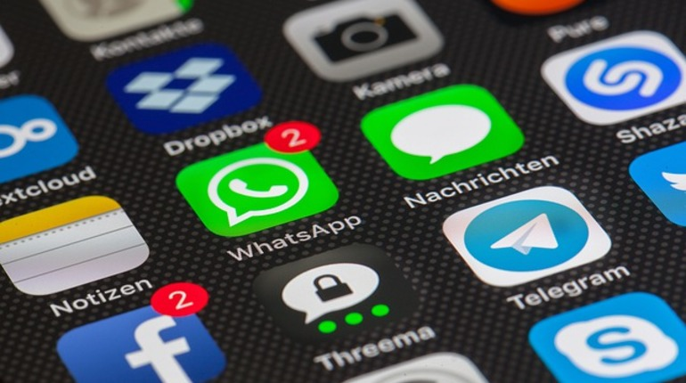 ЕСобяжет соцсети предоставлять данные опользователях напротяжении 10 дней