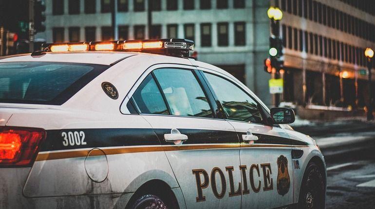 На Манхэттене водитель грузовика протаранил людей и признался в верности ИГ