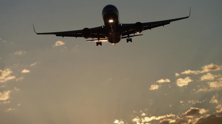 Командир воздушного судна Виталий Митрофанов убежден, что таможенники не имели права обыскивать самолет.