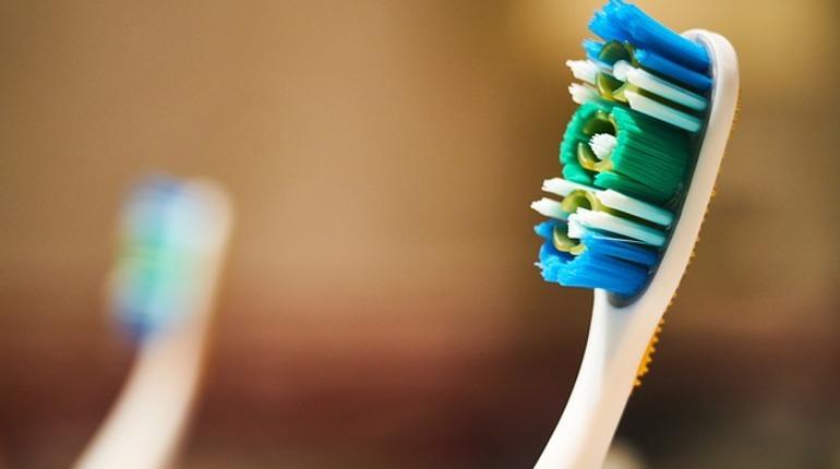 ВКитайской народной республике начнут производить зубные щётки для майнинга