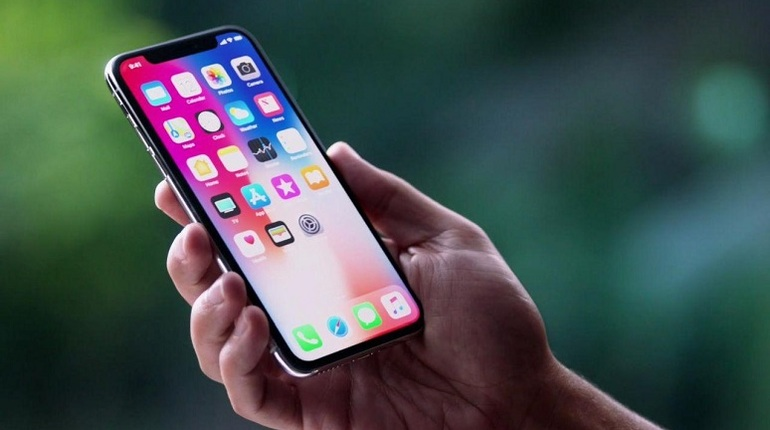 Эксперты обещают недостаток iPhone 9 иiPhone XPlus всамом начале продаж