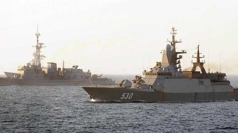 ВЛатвии призвали не опасаться Российской Федерации и«недать ейиспортить Пасху»