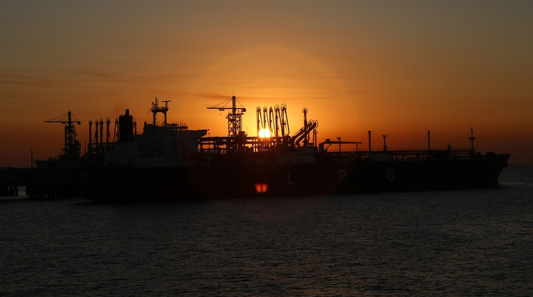 В РФ сократилась пошлина нанефть