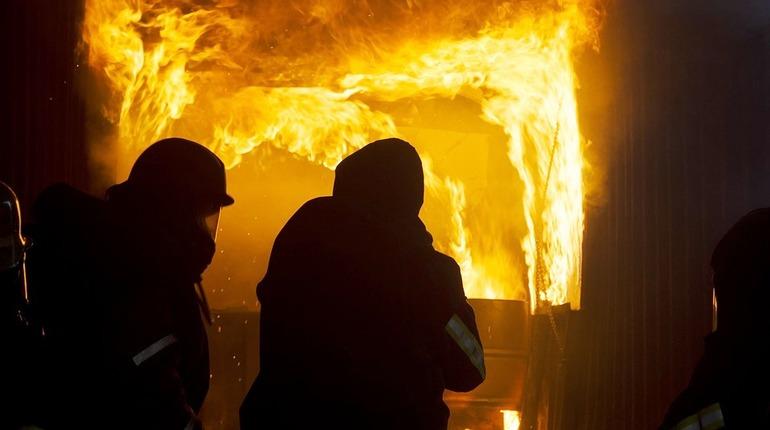 «Зимняя вишня» стряхнет пыль с закона об обязательном страховании жилья