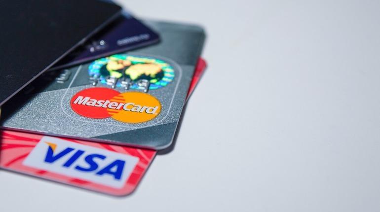 Хакеры украли данные с банковских карт миллионов пользователей