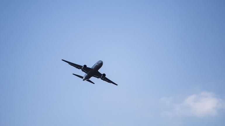 Аэрофлот оказался в десятке рейтинга eDreams