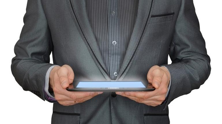 Сдав старый iPad, можно будет приобрести со скидкой новый