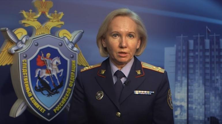 Расследование теракта в петербургском метро подходит к концу
