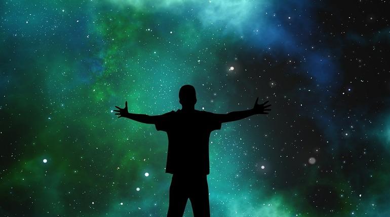 «Убьет Землю»: ученый раскрыл тайну оконце света