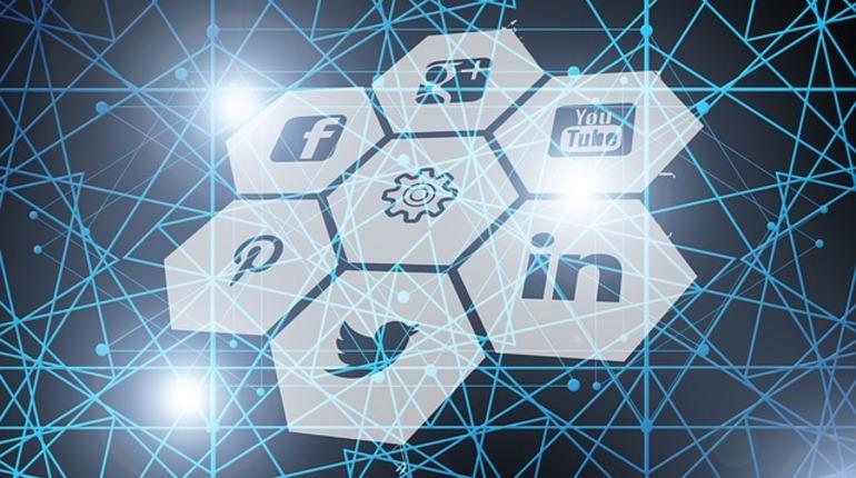 Отказ от социальных сетей понижает уровень гормона стресса