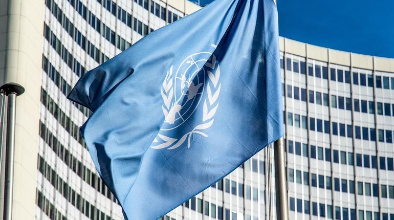 РФ требует созвать заседание Совбеза ООН из-за отравления Скрипаля