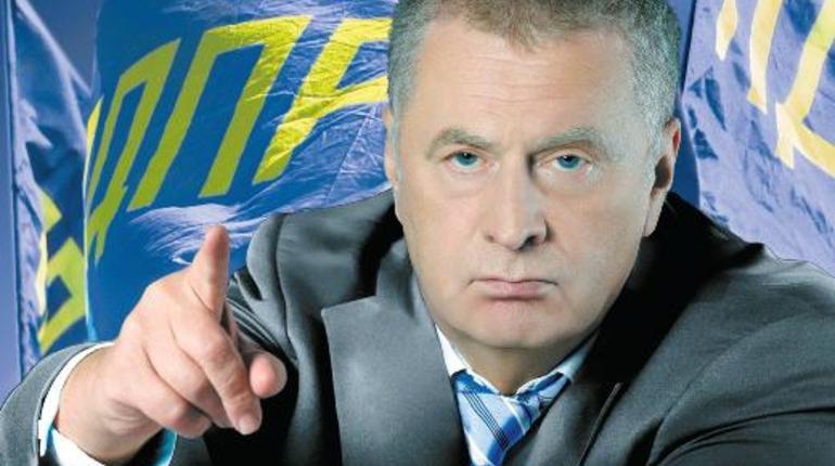 Жириновский предложил Путину действенный способ оценки работы губернаторов