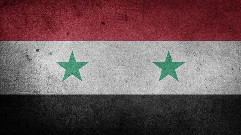 ВМинобороны РФ опровергли версию оприменении химоружия всирийском Думе