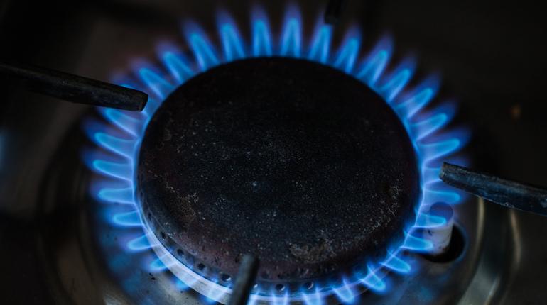 В Гатчине школьница 15 лет получила сильное отравление бытовым газом.