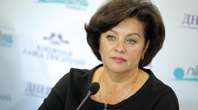 Прокуратура Петербурга внесла представление в адрес главы комитета по образованию Смольного Жанны Воробьевой за участившиеся несчастные случаи с детьми. За год их число выросло до 1,3 тыс.