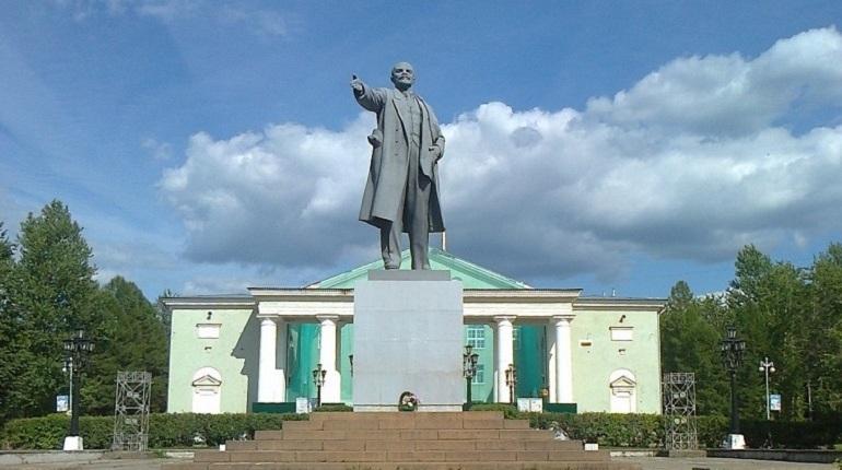 Бокситогорск волнует рост тарифов ЖКХ, а не кошелек Дерипаски