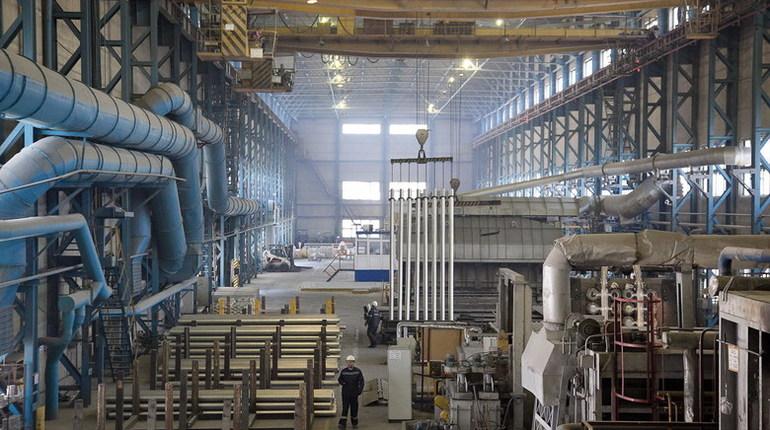 Санкции против РУСАЛа вызовут недостаток алюминия вевропейских странах